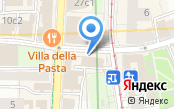 Платежный терминал, Московский кредитный банк, ПАО