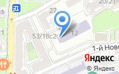 Дирекция Департамента образования города Москвы, ГКУ