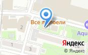 Инженерная служба Даниловского района