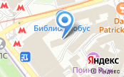 КИТАЙСКИЙ ВИЗОВЫЙ ЦЕНТР - визовый центр