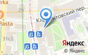 AyurvedaStore.ru