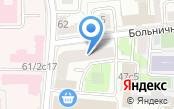 Административно-техническая инспекция Центрального административного округа