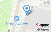 Medicalequip.ru