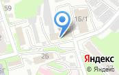Nissan-detali.ru