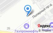 ТОН-СЕРВИС