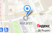 Psy-resultat.ru