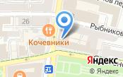 Центр психологии Влада Светоча