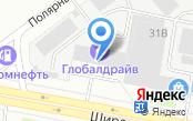 Шина-33
