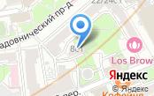 Специализированная дирекция объектов культурного наследия, ГУП