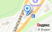 Техцентр Омега-Сервис