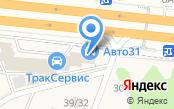 Магазин автозапчастей для Hyundai, ГАЗ, ЗИЛ