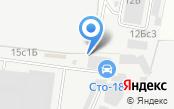 Магазин автозапчастей для иномарок