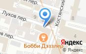 Московский центр детекции лжи