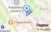 Медицинский центр Управления делами Мэра и Правительства Москвы, ГУП