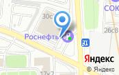 Лифан Моторс центр