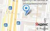 Территориальная избирательная комиссия Алексеевского района