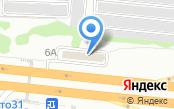 Корейские запчасти