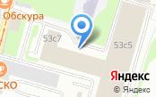 СЭС Центр