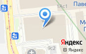 АНГЕЛ-Z