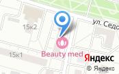 АВТОСВАО - Магазин автозапчастей