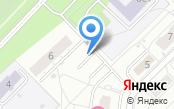 Автостоянка на Вересковой
