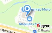 Техцентр Дизель Стандарт