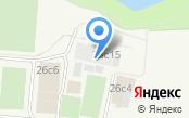 Авто-Девайс