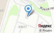 ДМС-Моторс