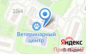 Det-online.ru