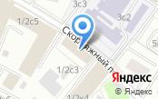 Представительство Администрации Владимирской области при Правительстве РФ