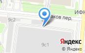 Usa-auto.ru
