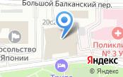 АТМ-Центр на Сухаревке
