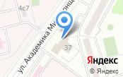 Совет депутатов муниципального округа Нагатино-Садовники