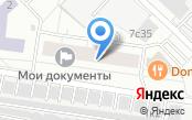 Общественная приемная депутата муниципального Собрания Чистякова Н.М
