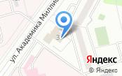 Территориальная избирательная комиссия района Нагатино-Садовники