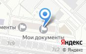 AKBmagaz.ru