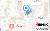 ШИБЕР