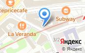 Государственная инспекция по контролю за использованием объектов недвижимости г. Москвы