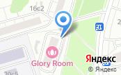 Glory room