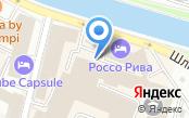 ЭДАН Инжиниринг