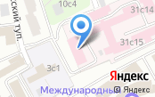 «Федеральный медицинский центр» Росимущества