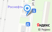 Автомойка на Кавказском бульваре