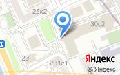 Платежный терминал, АКБ Связь-банк, ПАО