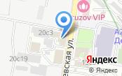 Московская служба ремонта