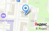 Offroadparts.ru