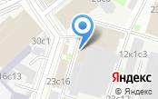 Московский пансионат для престарелых
