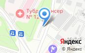 Автостоянка на ул. Докукина