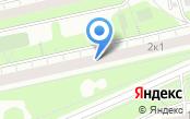 Инженерная служба района Бирюлёво Западное