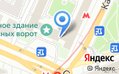 ЭкспертЪ