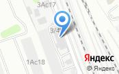 Линейный отдел МВД России на станции Москва-Ленинградская